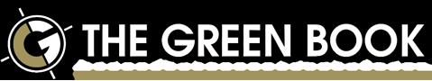 Pro Green Book