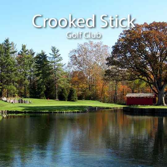 Crooked Stick Golf Club
